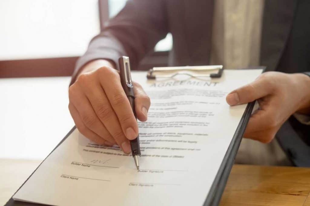Real Estate Lawyer >> Richland Real Estate Lawyer Skyview Law