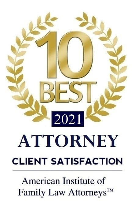 2021 top 10 best attorneys