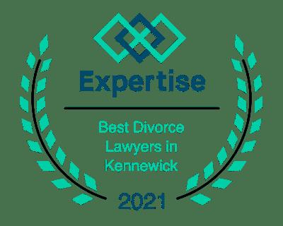 best divorce lawyers in kennewick 2021